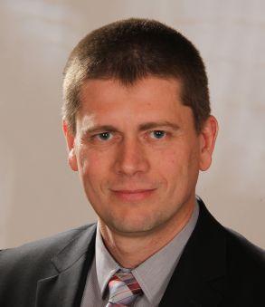 Holger Klipstein