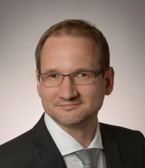 Thomas Schkade