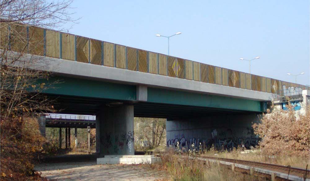 LSW Berlin