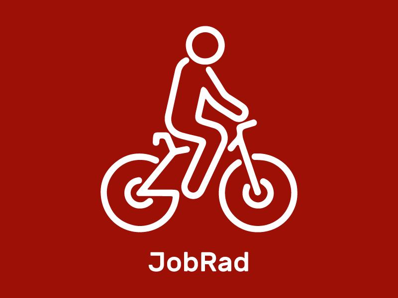JobRad